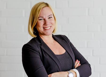 Eva Schoofs