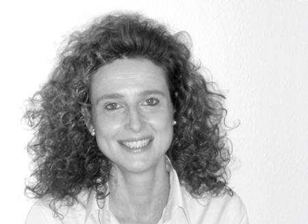 PD Dr. Anja Görtz-Dorten