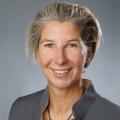 Rita Nowatius