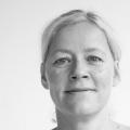 Ulrike Bondick