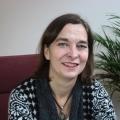 Astrid Witt