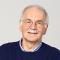 Dr. Wolfgang-Friedrich Schneider