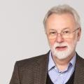 Gerhard Per
