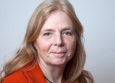 Heidi Rosenow