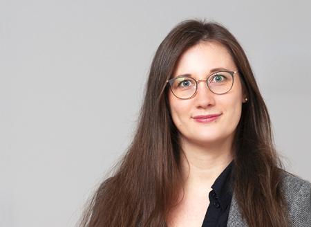 Karolin Stengel