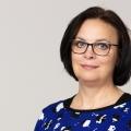 Maria Hoyer