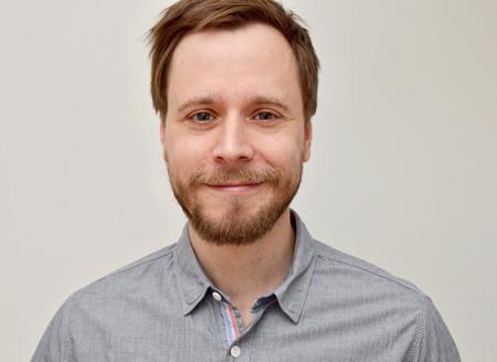 Dr. Timo Lindenschmidt