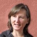 Birgit Westerholt