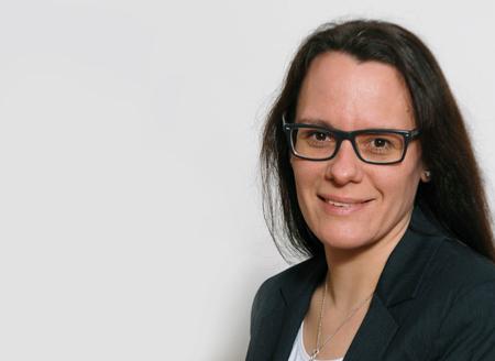 Britta Wagner