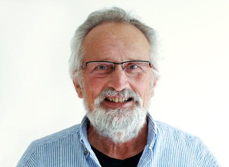Franz Josef Kanz