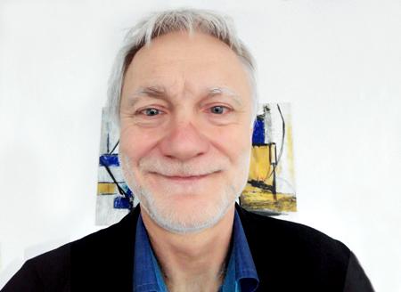 Dr. Jochen Maurer