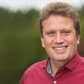Ralph Westhofen