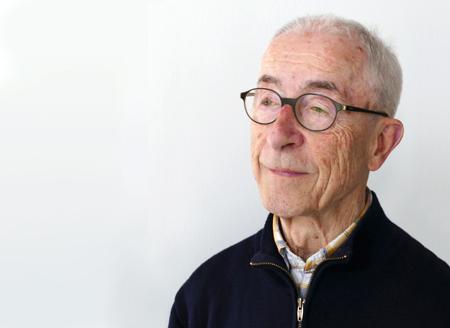 Robert Anneken