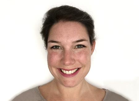 Sonja Geiping