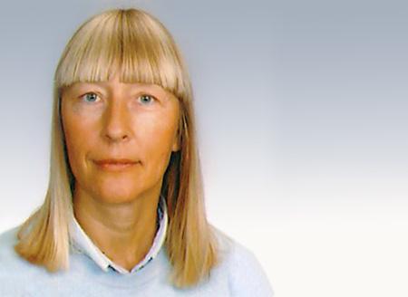 Izabella Mlynarczyk-Doebler
