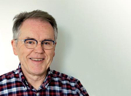 Karl-Heinz Hölscher