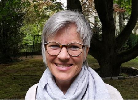 Monika Bormann
