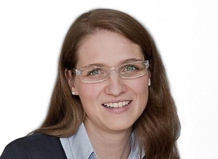 Christina Kreyenschulte