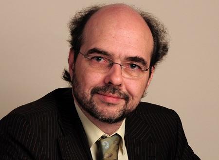 Prof. Dr. Michael Borg-Laufs