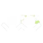 Icon KJP