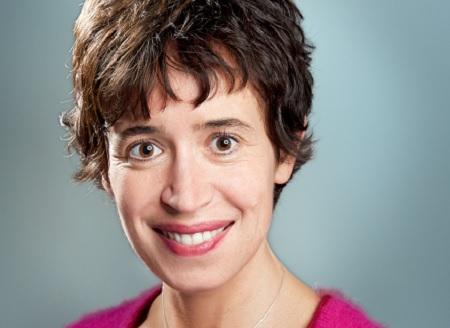 Sandra Muenstermann