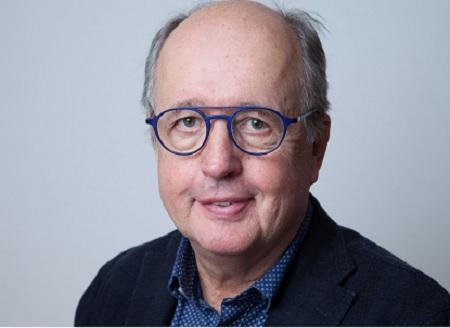 Hans-Jürgen Tichi