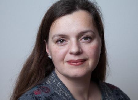 Monika Trentowska
